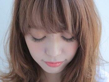 アンジェアイ 荻窪店(ange eye)(東京都杉並区)