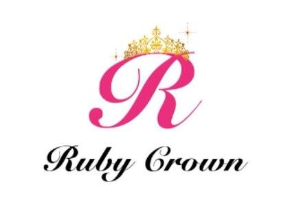 ルビークラウン(Ruby Crown)の写真