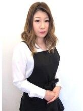 リラ 水口店(Lila)高井 久美