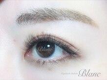アイラッシュサロン ブラン 青葉台東急スクエア店(Eyelash Salon Blanc)/☆お客様施術例☆