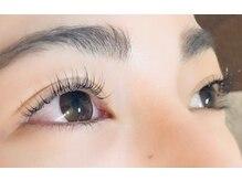 アイラッシュ サロン ジェニック(eyelash salon GENIC)の雰囲気(まつげパーマ¥3500☆学割もあり♪)