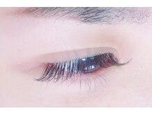 ビューティーサロン ココ(Beauty Salon COCO)