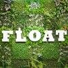 フロート リタ(FLOAT RITA)のお店ロゴ