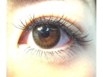 アイワールド(Eye World)の写真