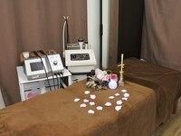 インディバサロンシャイン(INDIBA salon Shine)