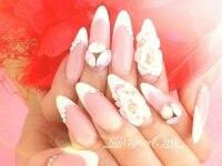 ネイルスペースワン(nail space one)