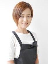 イデア 柏の葉T-SITE(idea)秋山 香織