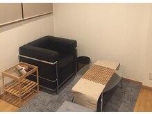 ボディメイキングスタジオ チカッパ(Body Making Studio CHIKAPPA)の雰囲気(ゆったり個室完備!無理な勧誘もございません。)