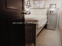 ホテルアンドパーク(HOTEL&PARK.)の詳細を見る