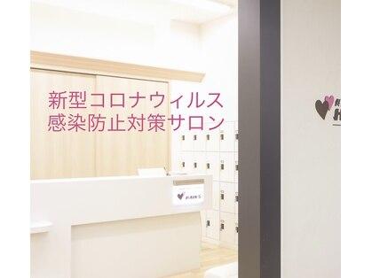 倶楽部HAIR'S醍醐本店