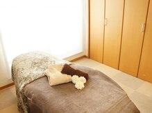 ビーグレース(Bee Grace)/個室空間