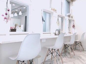 リラ 天神今泉店(Lila)(福岡県福岡市中央区)