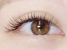 アイラッシュサロン プリムール(EyeLashSalon)