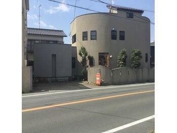 フットケアサロン 好い加減くらぶ 浜松(静岡県浜松市東区)
