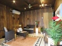 アジアン リラクゼーション ヴィラ 手稲富丘店(asian relaxation villa)