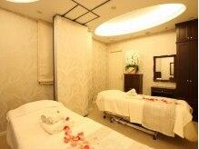 プロトコールビューティーサロンワイシー 青山店(Protocol Beauty Salon YC)