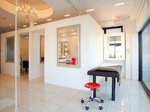 トータルビューティーサロン ニコ(Total Beauty Salon nico)