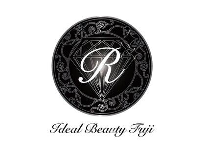 アールイデアル ビューティーフジ(R Ideal Beauty Fuji)の写真