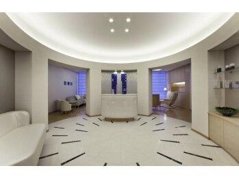 シェラトングランドホテル広島 シャインスパ