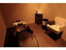 アーチ トータルビューティー(ARCH Total Beauty)の雰囲気(スパは個室での施術でゆったりとお過ごし頂けます♪)