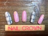 ネイルクラウン(NAIL CROWN)