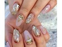 フレール ネイル(frere nail)