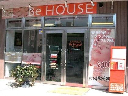 ビ ハウス 八千代中央店(Be House)の写真