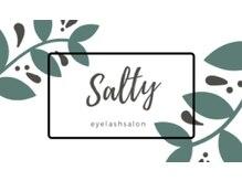 プライベートサロン ソルティー(Private Salon Salty xxx)の詳細を見る