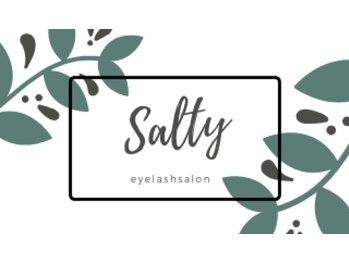 プライベートサロン ソルティー(Private Salon Salty xxx)