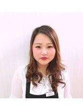 まつげエクステ専門店 リアン 千舟町店(Lien)【eye】 松田