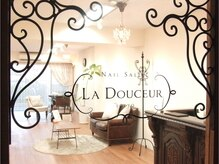 Nail Salon LA DOUCEUR【ラ ドゥサー】