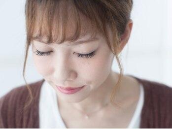 メイクアイ 宮崎本店(make eye)