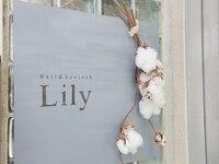 リリー(Lily)