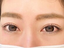 クレアージュ バイ アイラッシュ(crearge by eyelash)