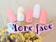 モアフェイス 吉祥寺店(More Face)/NO.29