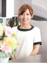 アユラ(AYURA)太田 仁美