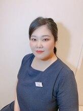 アイラッシュサロン ブラン マークイズ静岡店(Eyelash Salon Blanc)MARK IS カワシマ