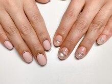 ネイルサロンミーレ(nail salon Mille)の詳細を見る