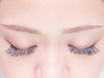 アイラッシュサロンボニー(eyelash salon Bonnie)