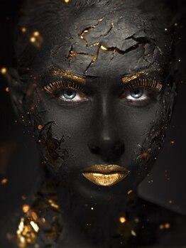 アイラッシュサロン エンジェル(ANGEL)の写真/次世代級の小顔効果!!【ウル5ゴールド】を新導入!様々なお肌の悩みを改善する【プラズマゼノデュアル】も◎