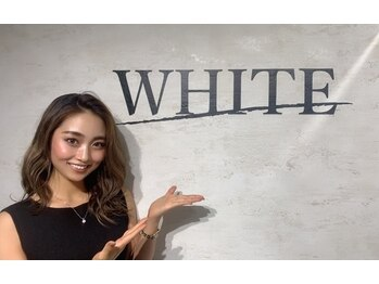ホワイトニングサロン ホワイト(WHITE)(大阪府大阪市福島区)