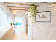 セレクトアイコンシェルジュ 高田馬場店(SELECT eye concierge)の詳細を見る