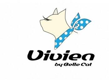 ヴィヴィアンベルキャット(Vivien Belle Cat)(大阪府大阪市北区)