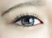 アイラッシュサロン ルル(Eyelash Salon LULU)/澄んだ瞳にときめいて☆