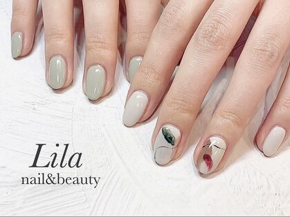 リラ 草津店(Lila)の写真