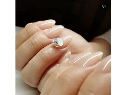 サンネイル(sunnail)の写真