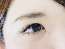 サレル(SAREL)/かわいい目元に…☆