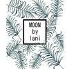 ムーン(MOON)のお店ロゴ