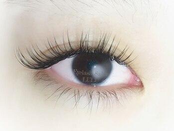 アイラッシュサロン ルル(Eyelash Salon LULU)/イメージチェンジを楽しんで♪