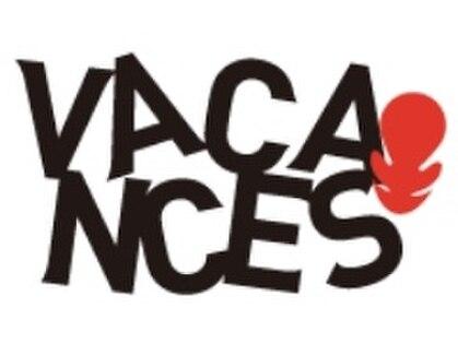 VACANCES広島中央店(広島・呉・福山・尾道/エステ)の写真